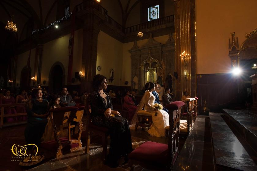 parroquia ameca jalisco boda