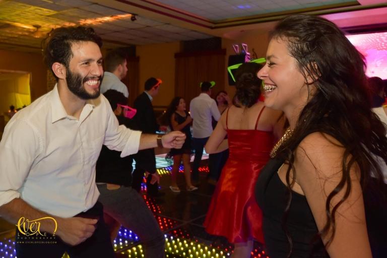 Salones para eventos Guadalajara