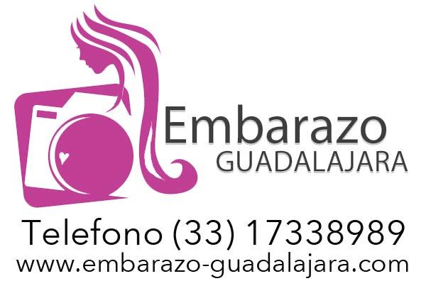 sesion de fotos de bebes en Guadalajara