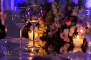 Benavento decoracion e iluminacion de bodas