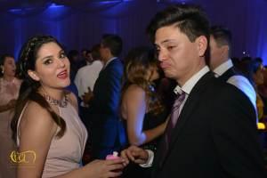 Bodas en Guadalajara Jal