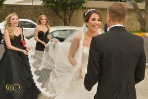 bodas en Zapopan Jalisco