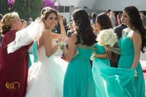 Colinas de San Javier boda Guadalajara