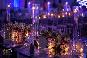 Decoracion ideas para boda