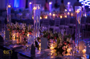 Decoracion ideas para boda