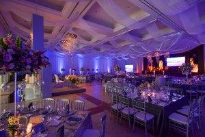 Decoradores de bodas en Guadalajara