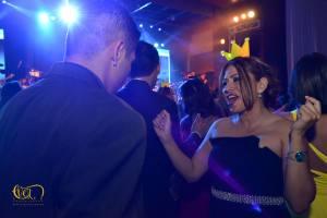 fotos de bodas en Jalisco