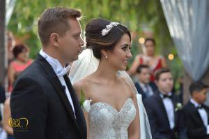 Jardines para bodas civiles en Guadalajara