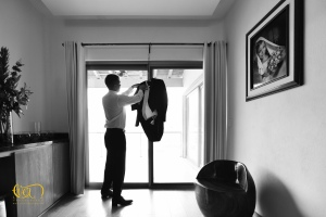 Renta de trajes de novio Guadalajara