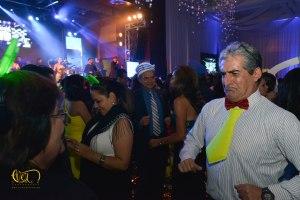 Salones para bodas en Guadalajara