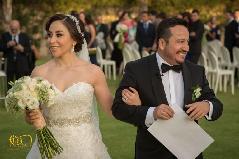 boda civil Guadalajara