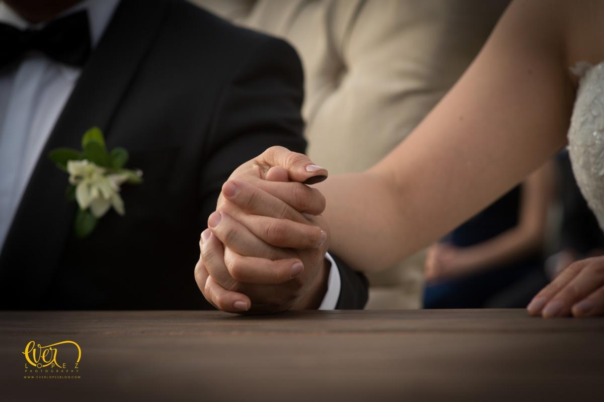 Terrazas en Guadalajara, boda civil en Terra Santa jardin deeventos