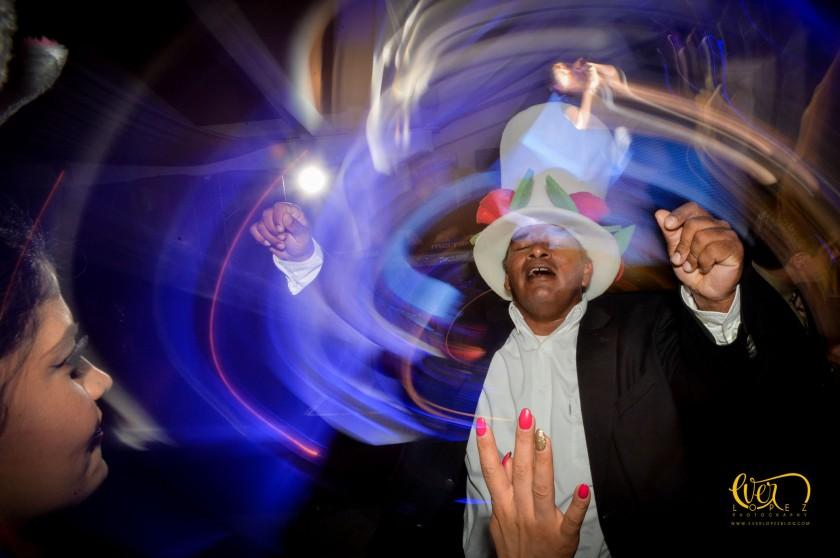 Ever Lopez fotografia de bodas en Guadalajara