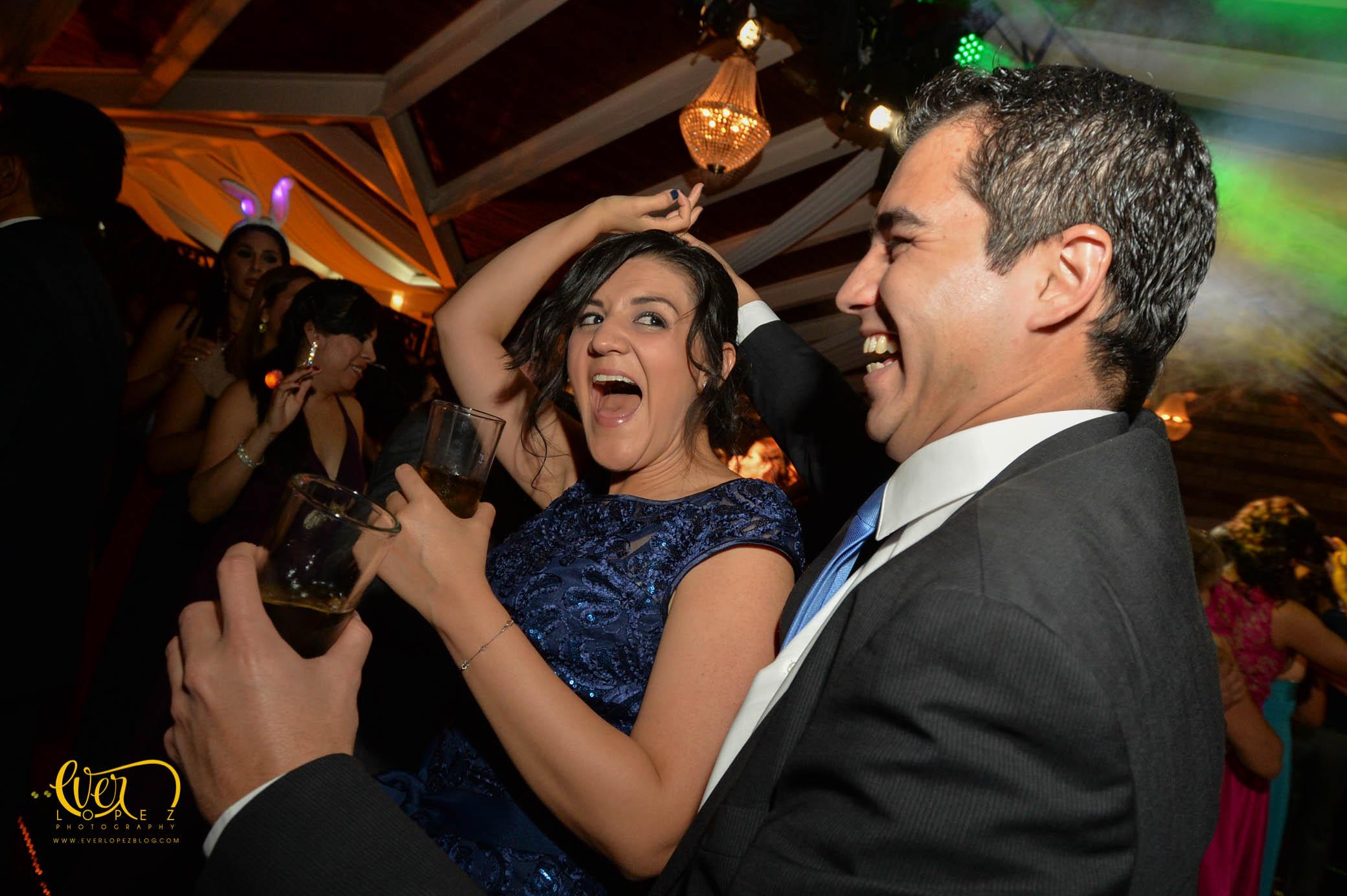 Fotografia y video de bodas en Guadalajara