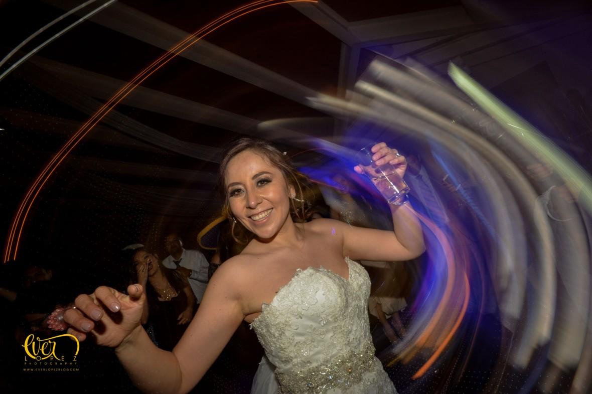 fotografo boda Guadalajara