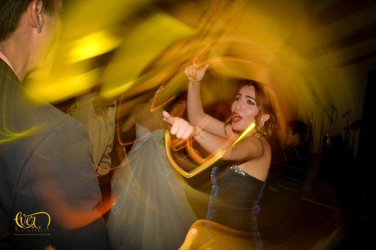 fotografo de bodas Ever Lopez Guadalajara