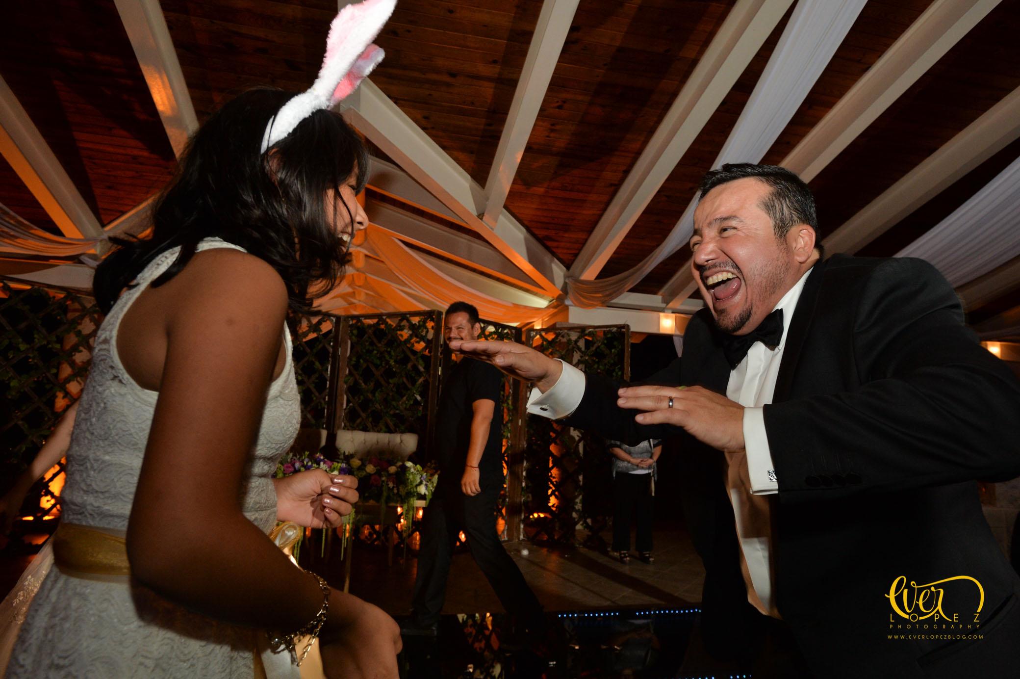 fotos y video para bodas en Guadalajara