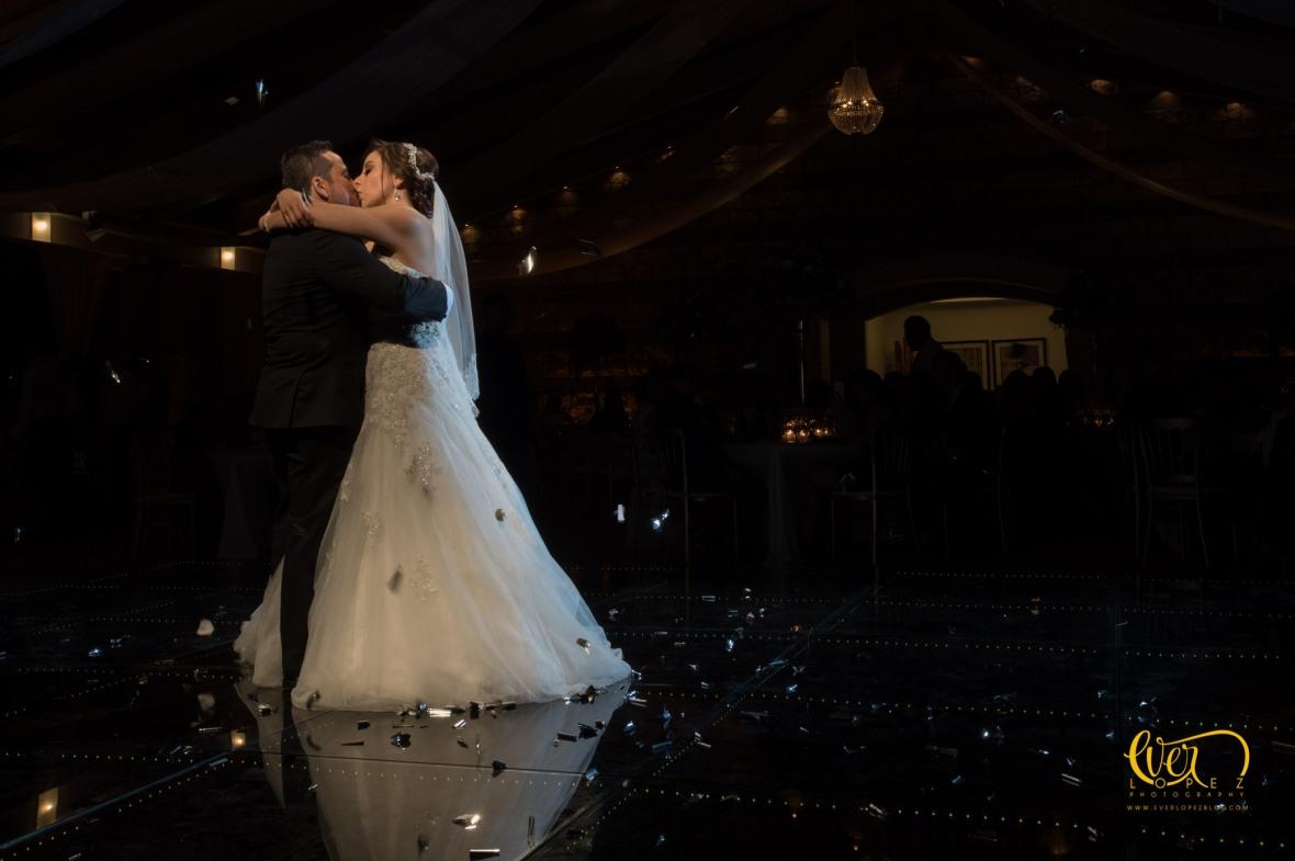 Musica para bodas en Guadalajara