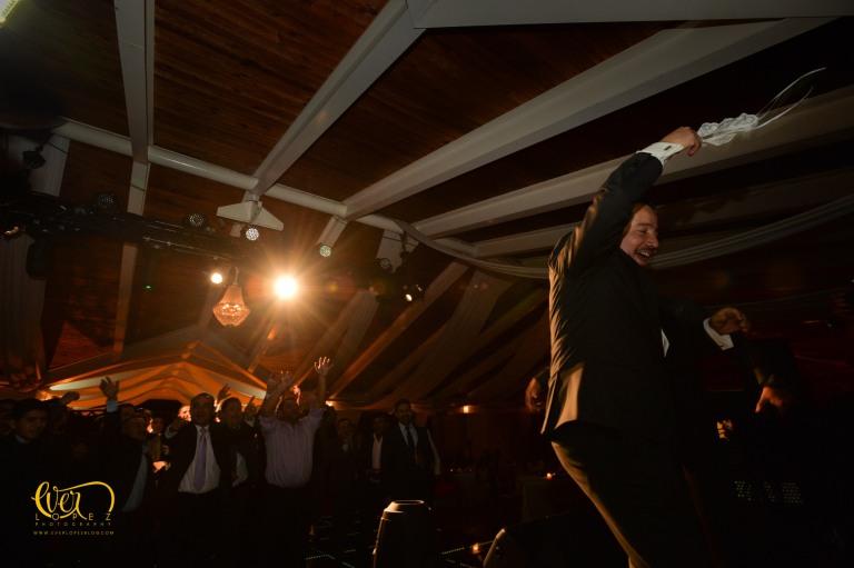 Organizador de bodas Guadalajara