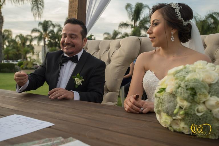 Requisitos para bodas civiles en Guadalajara