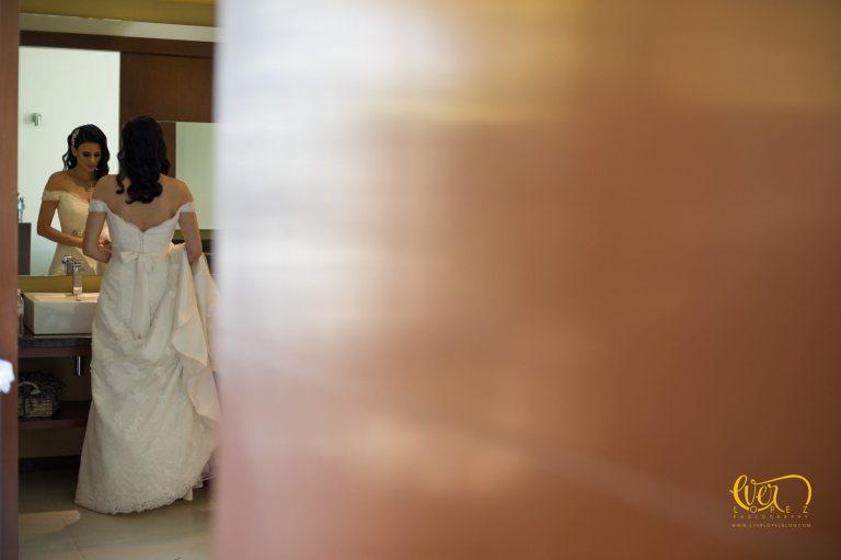benito santo vestidos de novia guadalajara