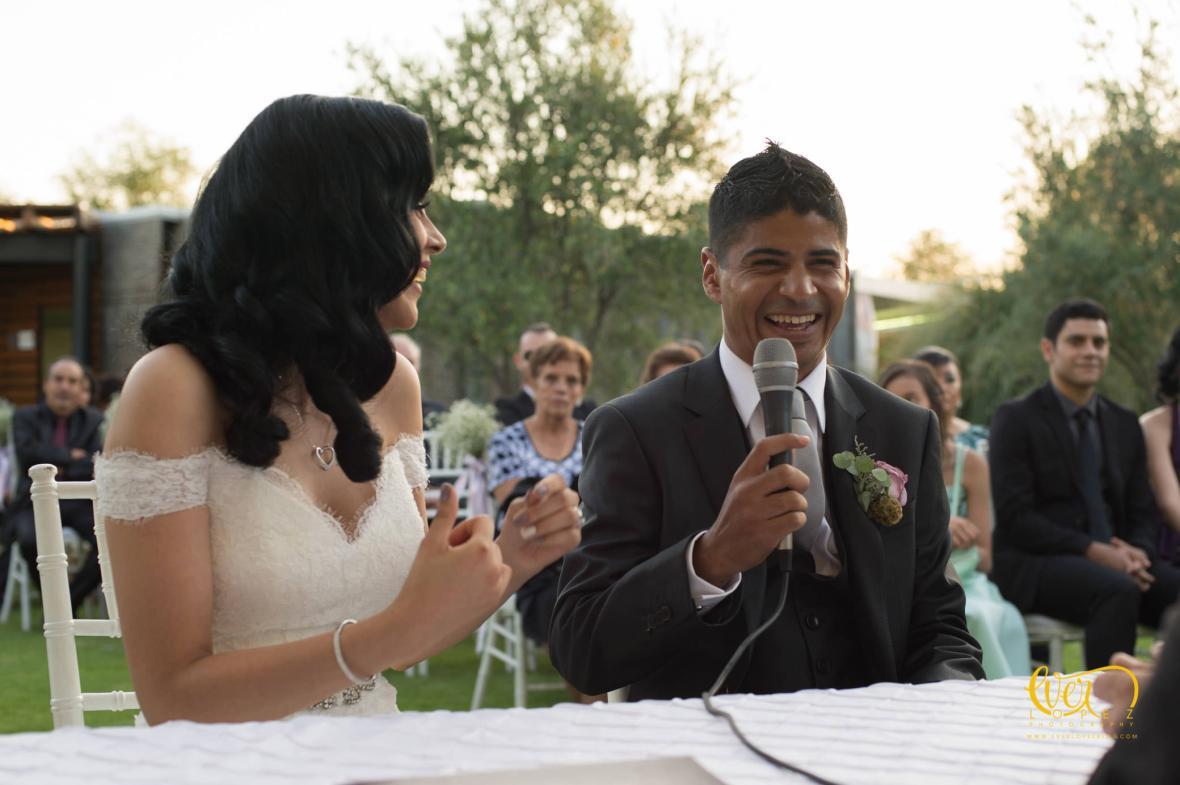 bodas civiles en Guadalajara Jalisco Mexico, Requisitos para casarse al civil