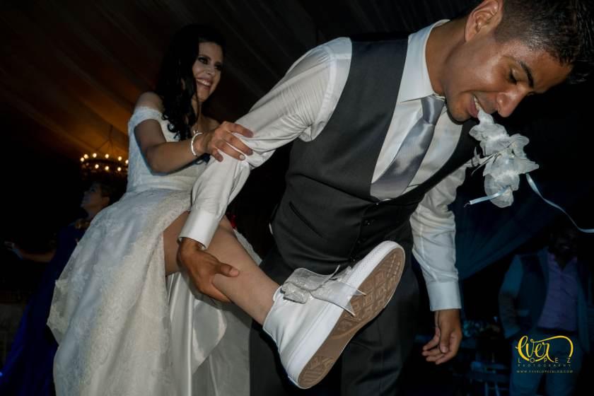 bodas cristianas en Guadalajara Jalisco Mexico