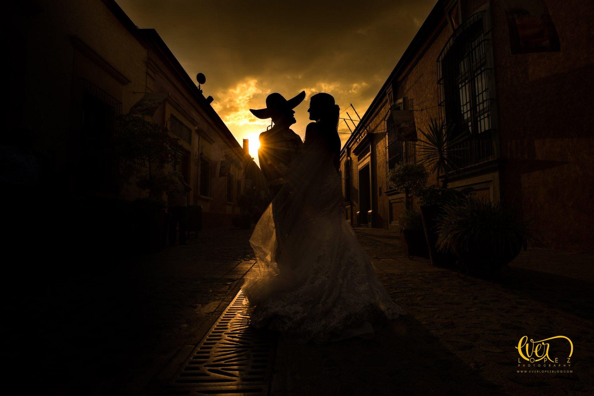 Ever Lopez fotografo para bodas en Guadalajara Jalisco