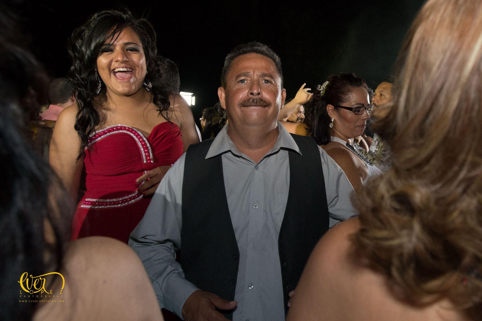 Fotografo de bodas Tequila Jalisco