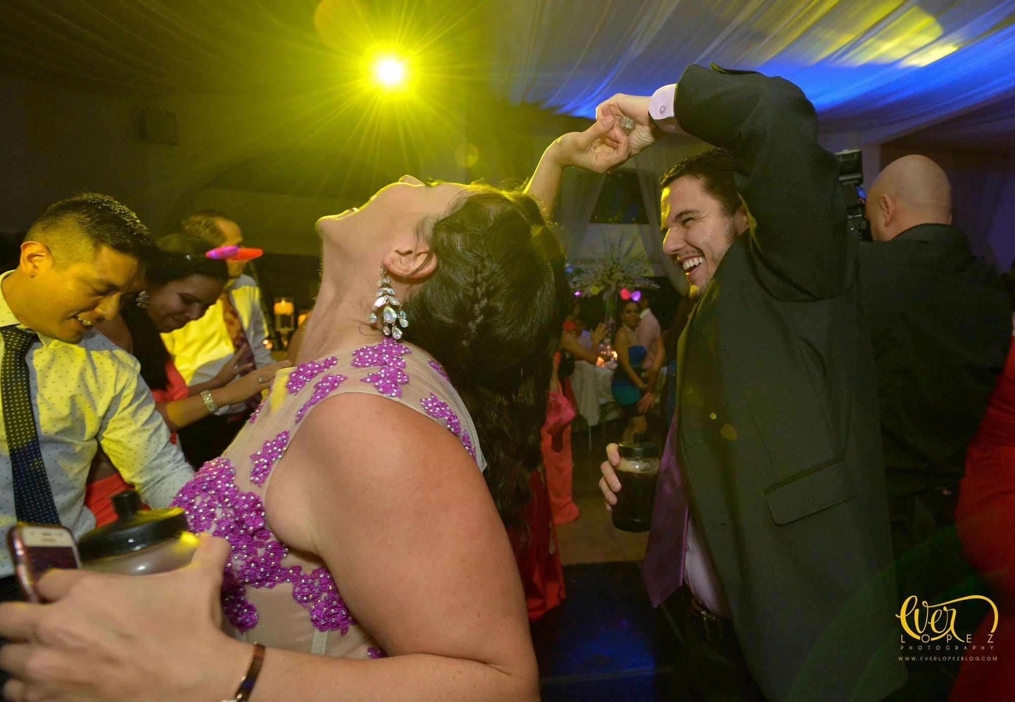 Fotografia y video para bodas Jalisco
