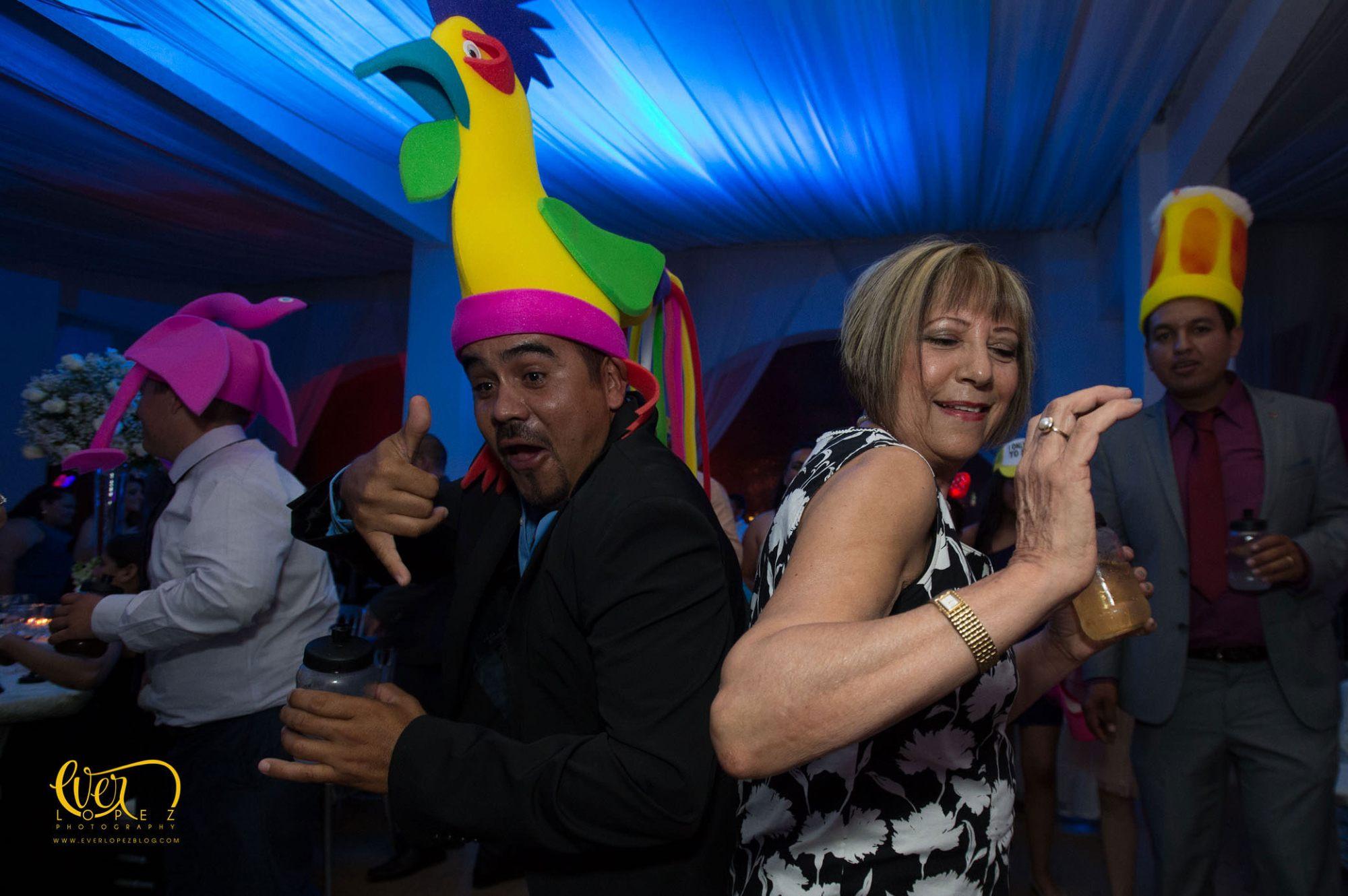 Fotografo de bodas en jalisco