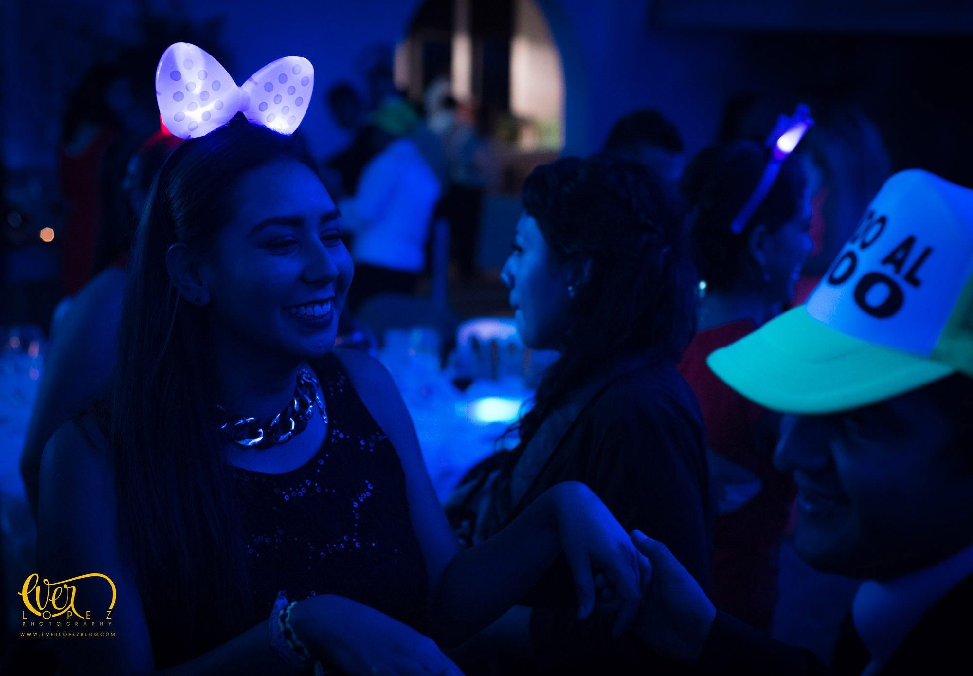 Fotografo para bodas en Jalisco