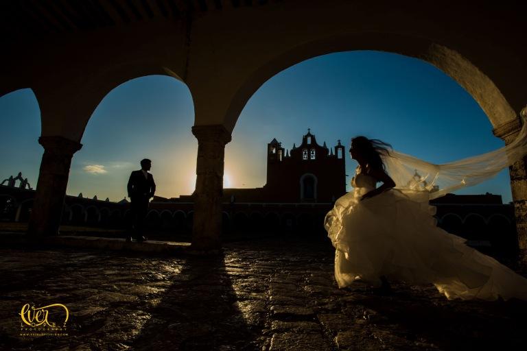 Ever Lopez fotografo de bodas