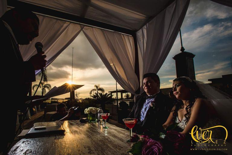 casa pedro loza boda civil