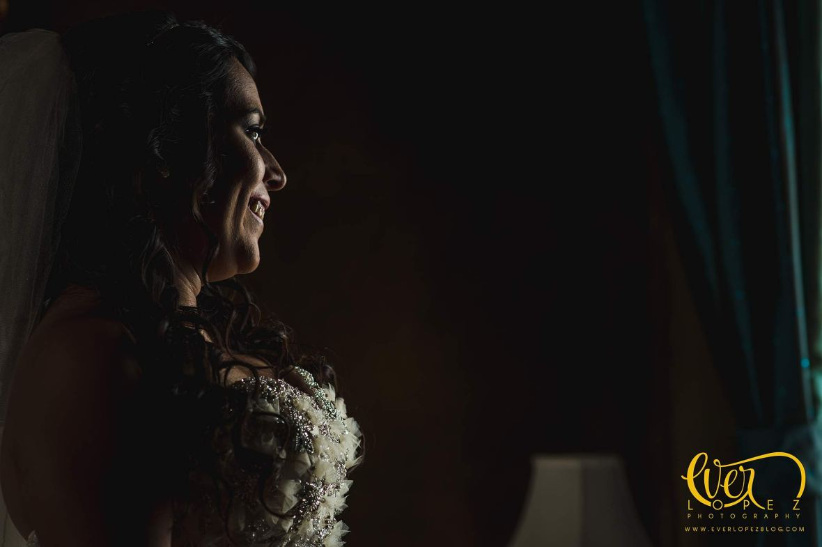 Vestido de novia Guadalajara