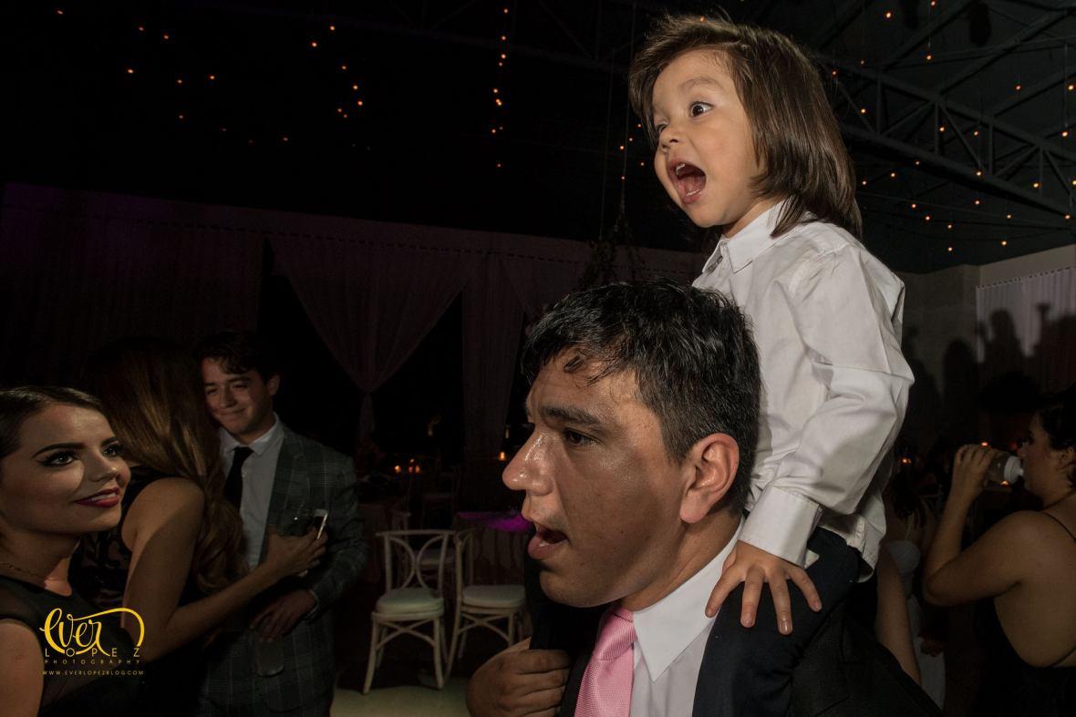 bodas Guadalajara Jalisco