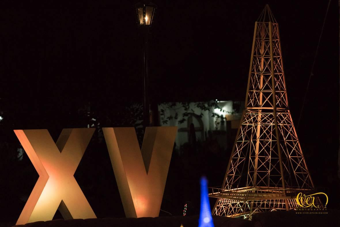 Fotos y videos para eventos en Guadalajara