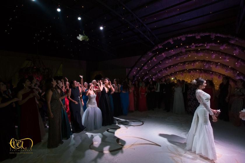 Hacienda para boda Guadalajara