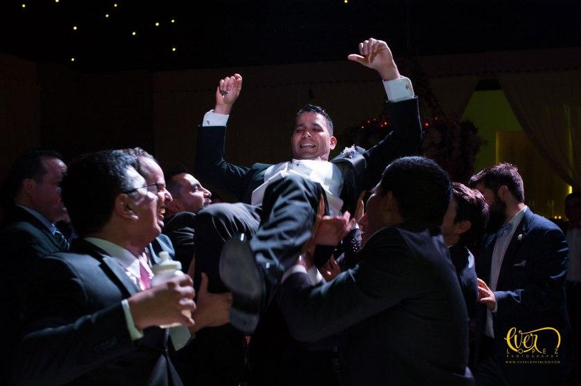 Los mejores salones para eventos en Guadalajara