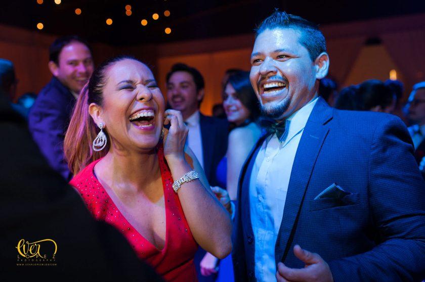 Real San Javier eventos bodas
