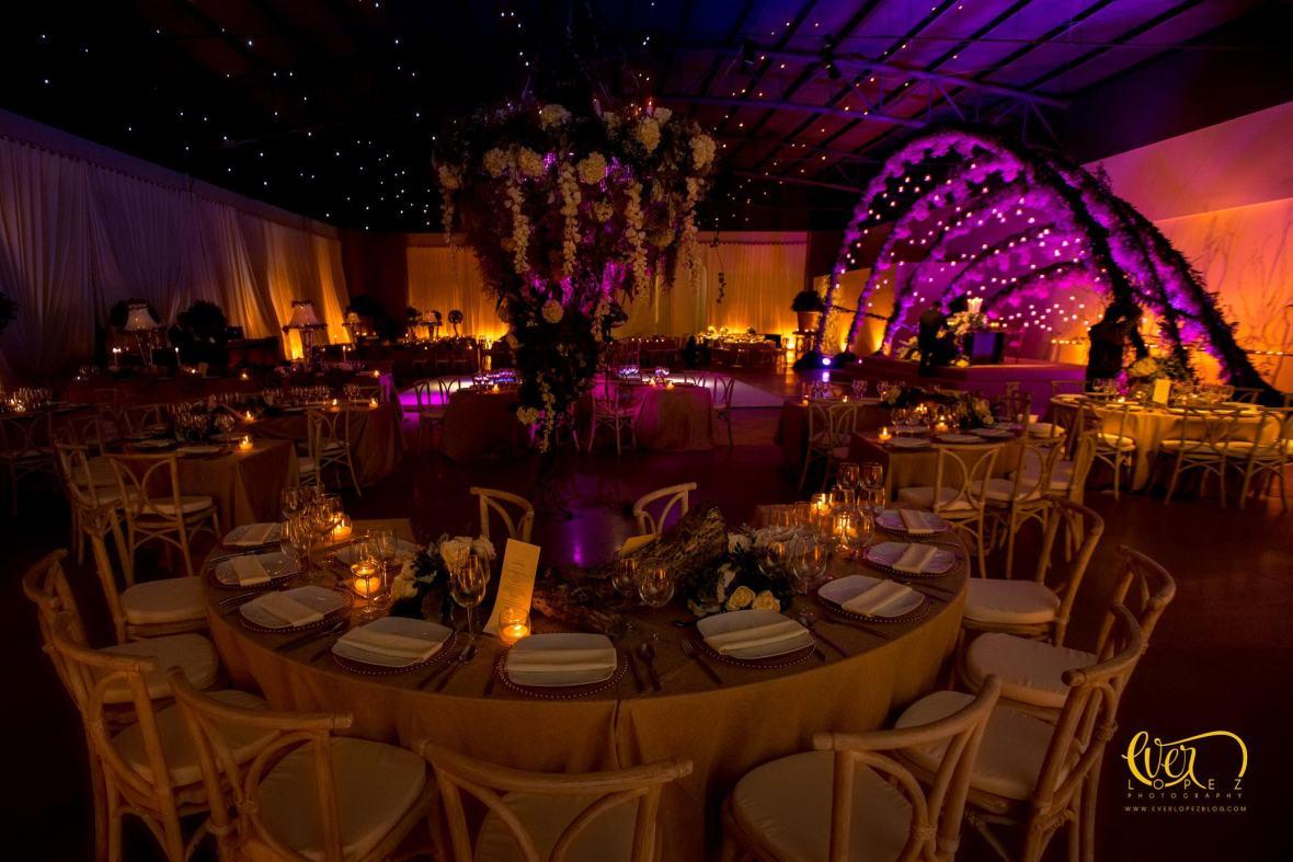 Wedding planner en Guadalajara