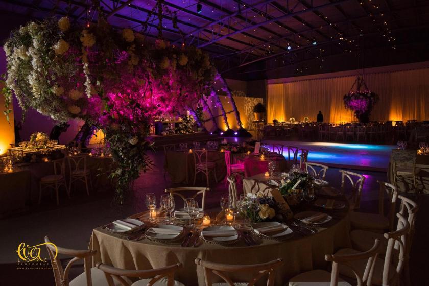 wedding planners en Guadalajara