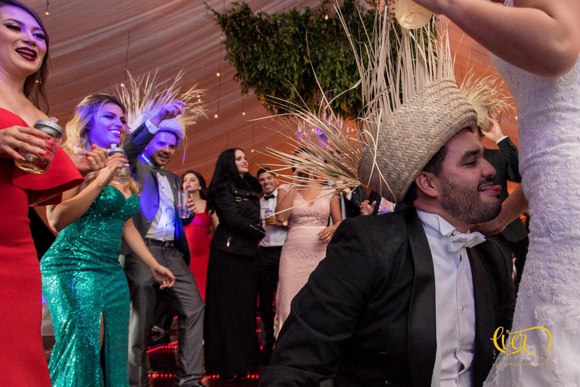 Fotografo para boda en Guadalajara Ever Lopez