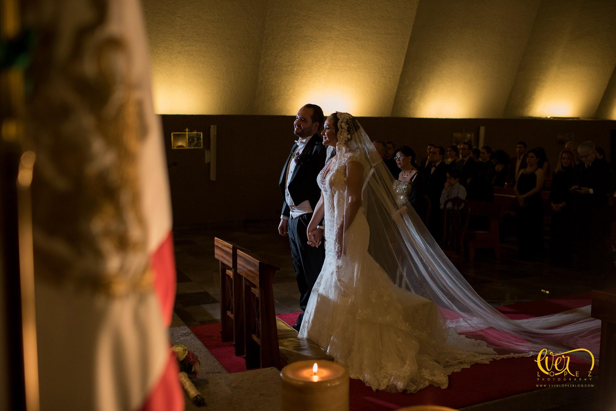 Fotografo para bodas en Guadalajara