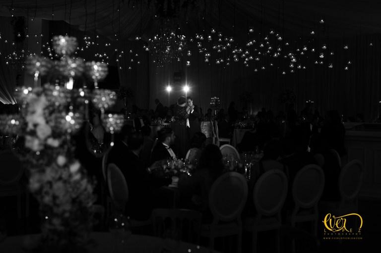 boda Valle de Bravo