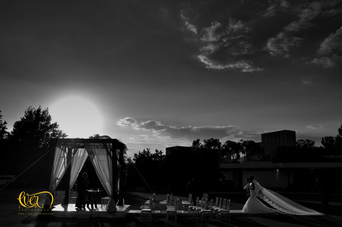 bodas espirituales en Valle de Bravo