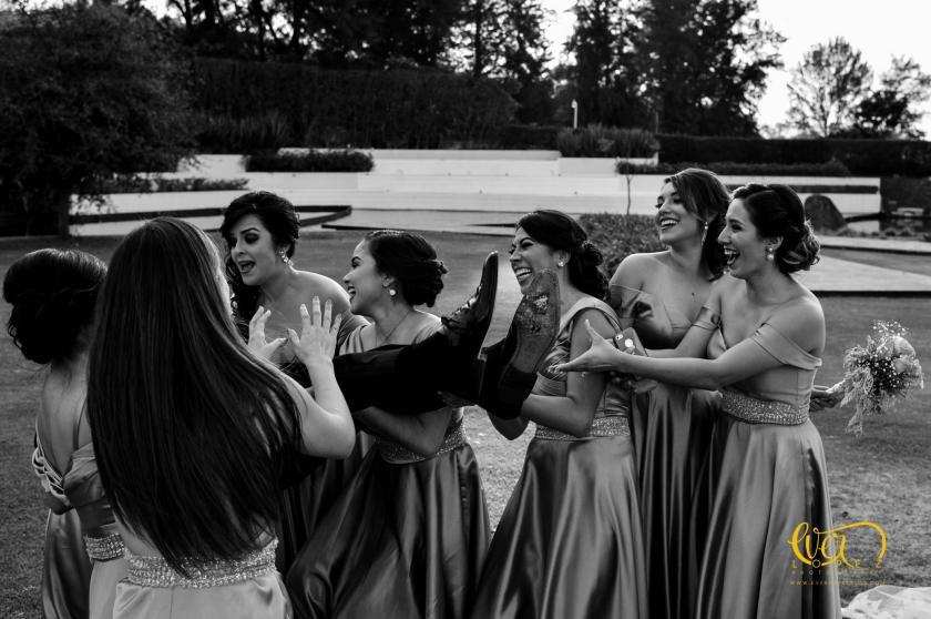 Fotografos de bodas Valle de Bravo