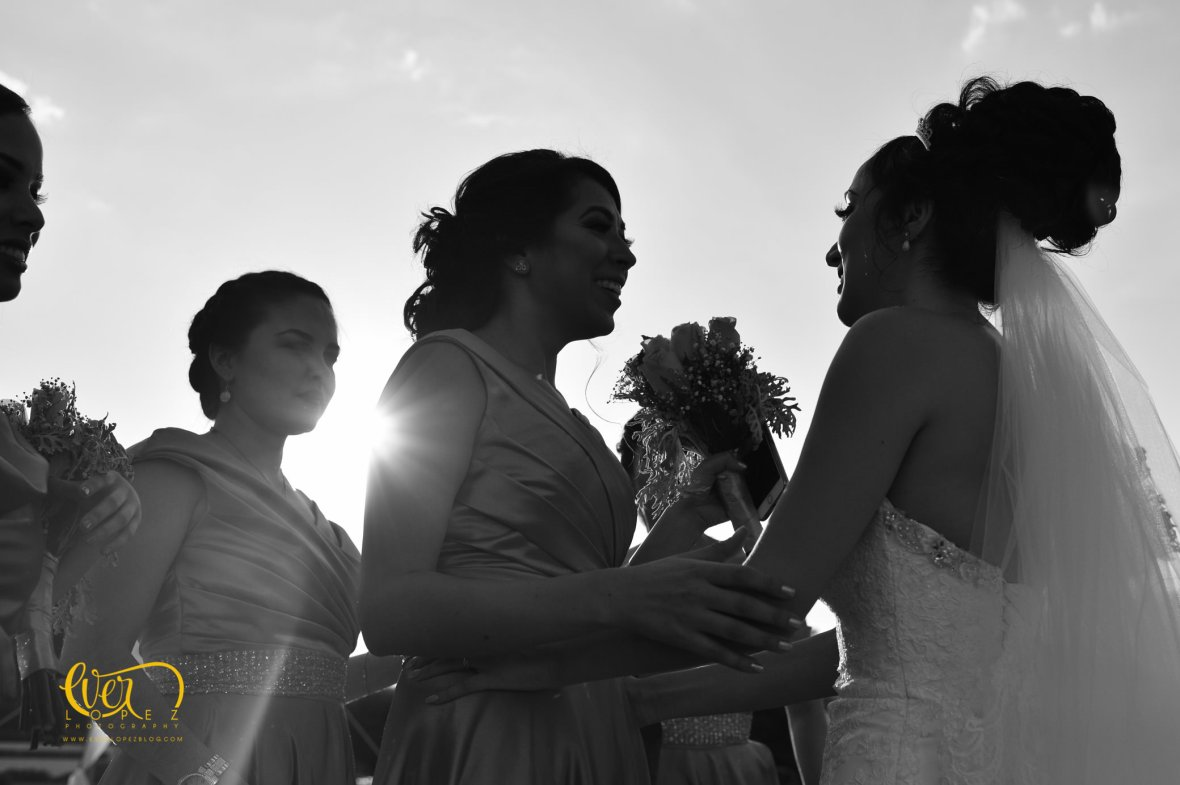 Rodavento Valle de Bravo bodas