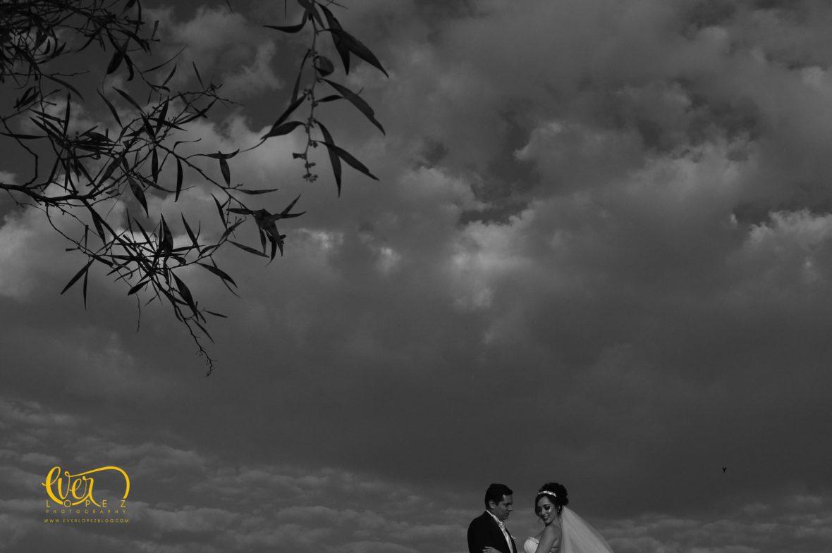 Santuario Valle de Bravo bodas