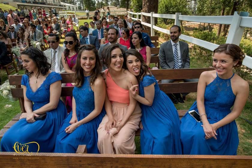 bodas en el santuario valle de bravo